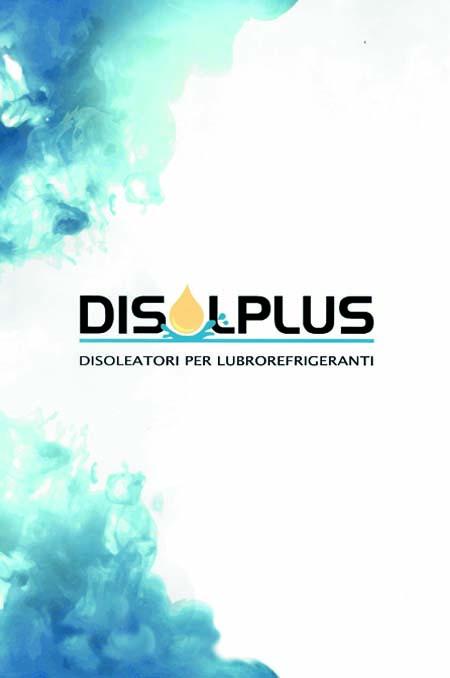 DISOLPLUS