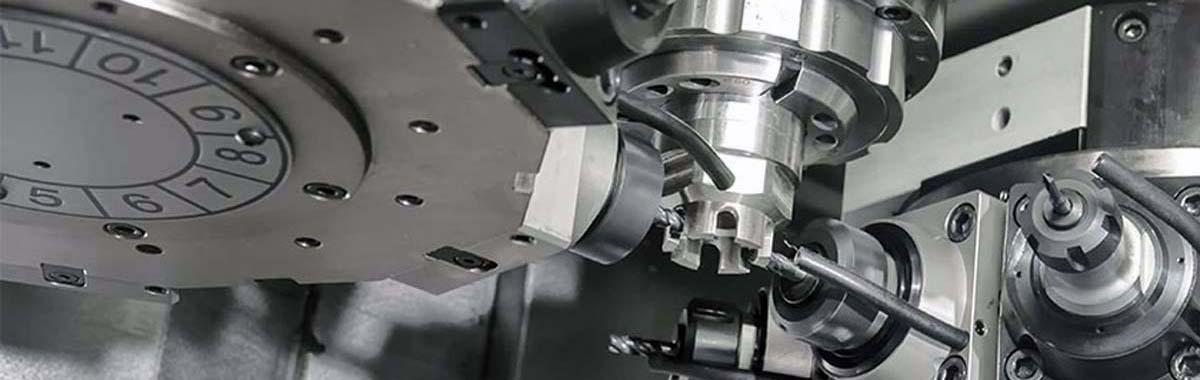 Slider Utensil Meccanica